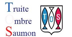 Logo-TOS