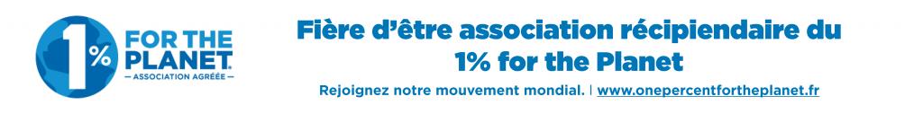 Fiere_association_1